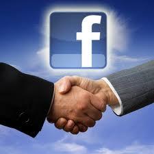 facebookhandshake