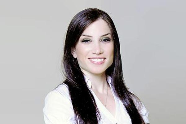 Anna Lepeley
