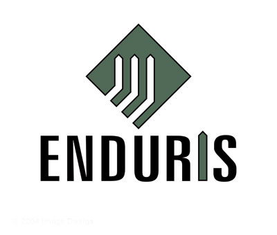 enduris-logo