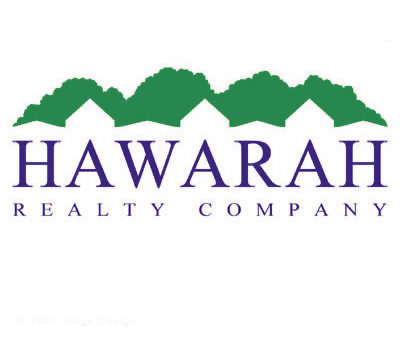 hawarah-realty-logo