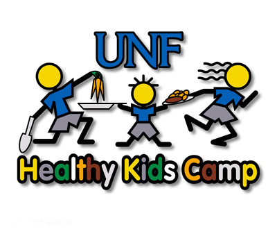 healthy-kids-camp-logo