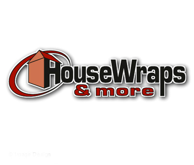 house-wraps-logo