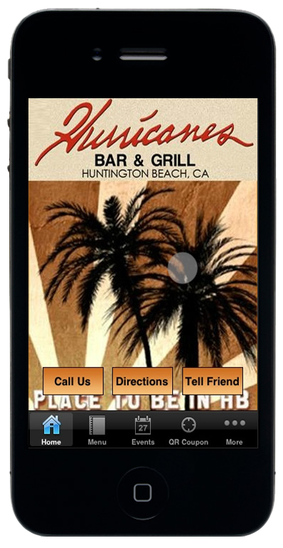 hurricanes-iphone-app