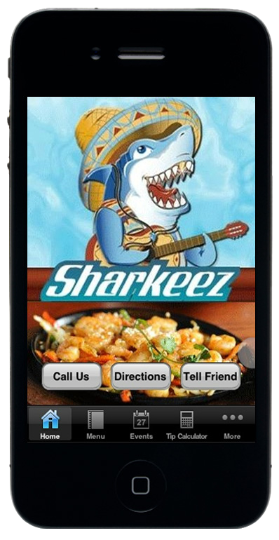 sharkeez-iphone-app