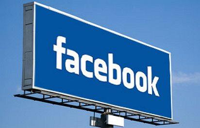 How Facebook Increases Your Business Influence