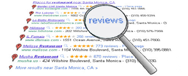 Google Places Reviews: How to Get Them and How to Respond to Them