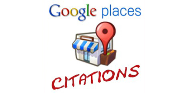 Best Ways to Get Citations for Your Google Places Listing