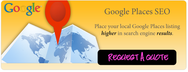 5 Easy Steps to Keep Your Google Places Listing SEO Optimized