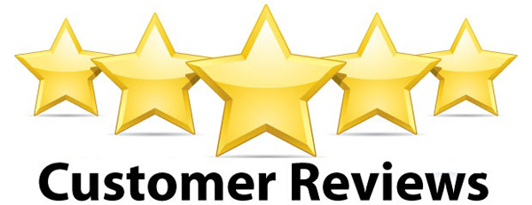 How to Get Customer Reviews for Your Google Places Listing
