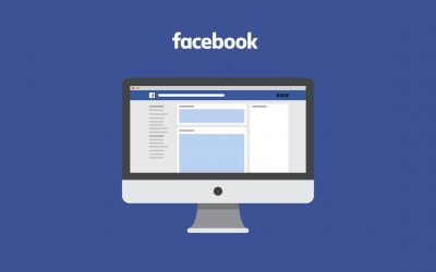 Facebook Ad Landing Pages: The Debate Continues