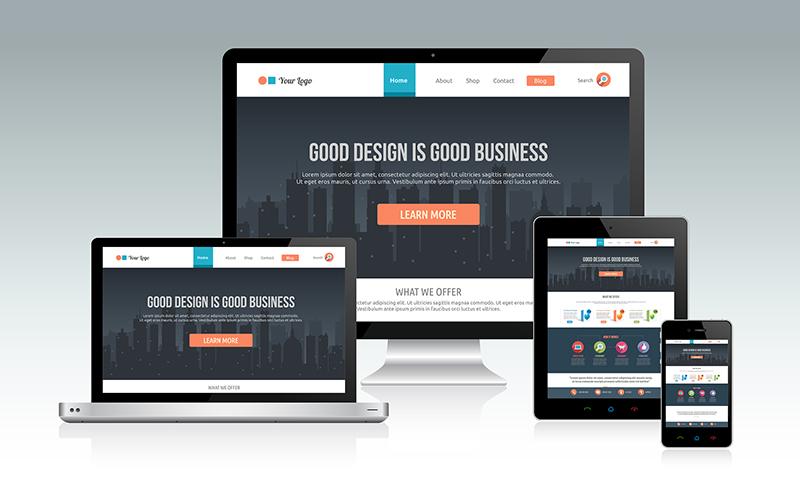 Jacksonville-Web-Design