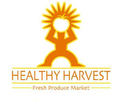 healthy-harvest-logo
