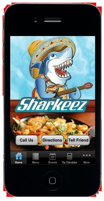 sharkeez-iphone-app