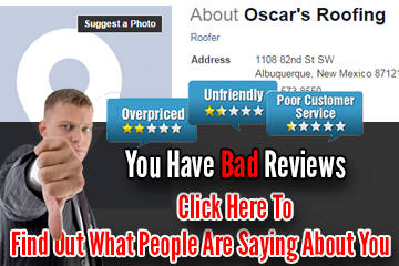 oscarsroofing