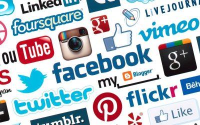 3 Tips to Grow Your Social Media Followers